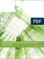 CIC BIM Standards_FINAL_ENG_v1.pdf