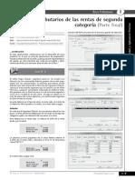 ActEmp_PN Rta 2 Categori-PFinal_OCT 2014-1