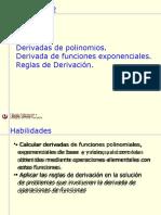 02_3_2_Reglas_de_derivacion (1).pptx
