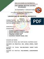 Informe-Proctor-Modificado UANCV IMPRIMIR