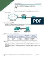 7.2.4.3-Uso-de-Wireshark-para-examinar-capturas-de-FTP-y-TFTP.docx