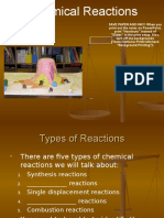 Chemical Reactions.ppt