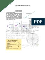 Matematica I - Teoría Resumen
