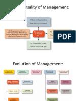 BA 101 Frameworks.pdf