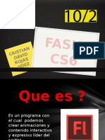 trabajoinformatica-130213162906-phpapp01
