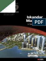 SectorBriefing01_IskandarMalaysia.pdf