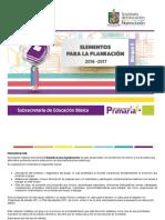 PLANEACIÓN CUARTO GRADO SEGUNDO BLOQUE.docx