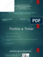 Diapositivas Predi Viii