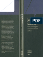 La Doble Helice J Watson Biblioteca Cientifica Salvat 020 1993.pdf