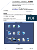 P2P-Acceso-WebService-a-un-DVR-NVR.pdf