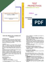TEST-CASA-ARBOL-PERSONA.doc
