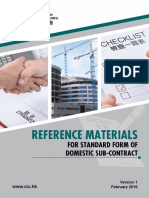 Standard Form of Sub-Contract_english_2016_final