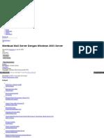 Membuat Mail Server Dengan Windows 2003 Server.html