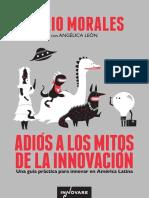 LibroInnovare.pdf