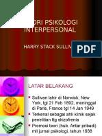 12_Sullivan.pptx