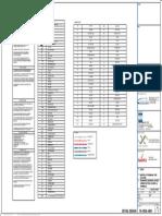 76-10526-H001-RA.pdf