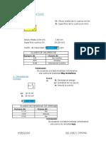 Parametros Geomorfologicos Para Presentar - 08-06-16 - Presentar 2