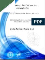 Libro%20de%20Circ.%20Magnets.%20y%20Maqs.%20de%20C.D..pdf