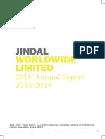 JindalWorld_5315430314