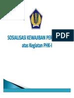 PajakJakarta.pdf