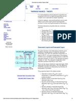 Thermodynamics eBook_ Property Tables.pdf