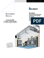 Liebert Mini-Mate2-8Ton Engineering Manual sl_10537.pdf