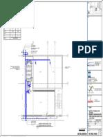 76-10526-W302-RA.pdf