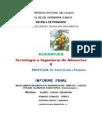 DESHIDRATACIONN OSMOTICA DE LA PAPAYA.doc