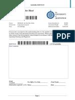 Research_proposal_Long_version.pdf