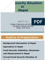 Food_Security_Situation_in_Nepal.pdf