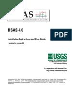 DSASv4