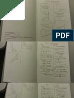 Solutions Manual_ McGraw - Kinematics 2nd Ed