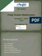 MWEA Pump Station Maintenance 10-25-12.pdf