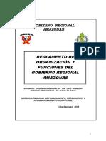 ROF Amazonas.pdf