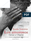 239562600-Cartas-a-Chepita.pdf