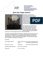 Spark Driver Ad 2