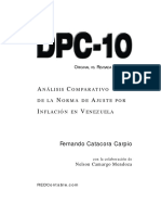 introduccion_dpc10 fernando catacora.pdf