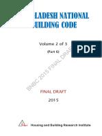 Bangladesh National Building Code-2015  Vol_2_3 (Draft).pdf