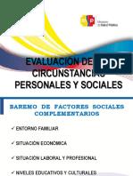 EVALUACION DE LAS CIRCUNSTANCIAS PERSONALES Y SOCIALES.pdf