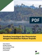 BSinaga1101.pdf
