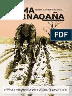 Revista Suma Sarnaqaña