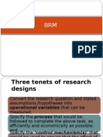 BRM Lecture 3 &4 .pptx