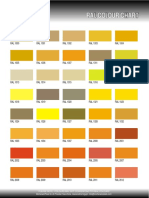RAL-Colour-Chart.pdf