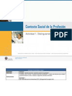 03-Actividad-Aprendizaje-1.pdf-1