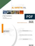 SIL소개자료_TypeA.pdf