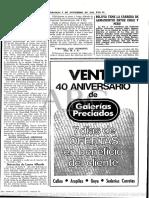 ABC Madrid-06.11.1974-Página 043 - Bomba Casa de Santos en Buenos Aires