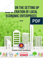 BOM LBC-111-MANUAL ON THE SETTING UP AND OPERATION OF LOCAL ECONOMIC ENTERPRISES.pdf