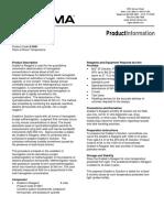 536DrabkinsDirections.pdf