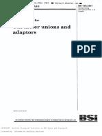 BS 746.pdf