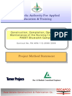 -Method-Statement-for-a-construction-project.pdf